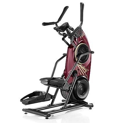 Amazon Com Bowflex Max Trainer M5 Florida State University