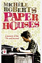 Paper Houses Hardcover