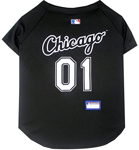 15c253381 Licensed Baseball Jerseys, T-Shirts, Dugout Jackets, CAMO Jerseys, Hoodie  Tee's & Pink Jerseys for Dogs & Cats Available in All 30 MLB Teams & 7  Sizes.