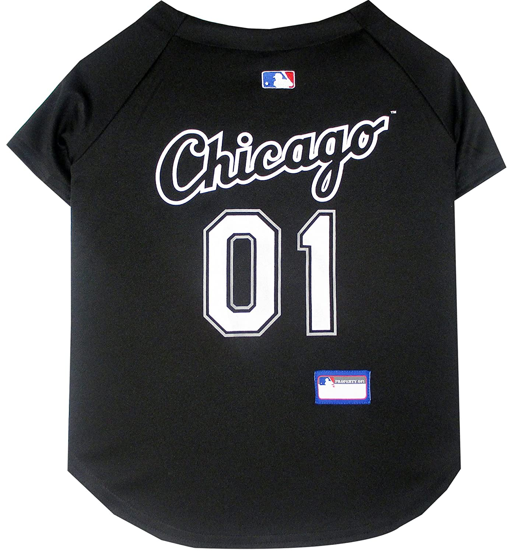 90d8851335f Mlb Baseball T Shirt Jerseys