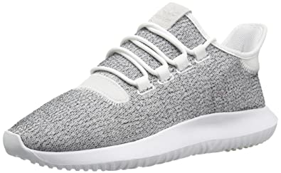 Adidas Tubular Shadow Men's Shoes Sneakers 19 Colors