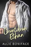Countdown: Ethan
