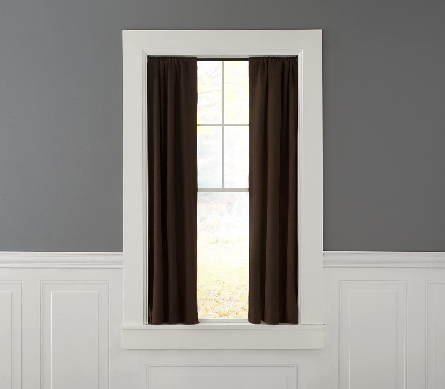 categories p x decor en window chocolate griffin canada and curtain treatments room darkening panel depot drapes inch the rod home grommet curtains