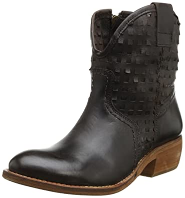 aaabeffa8a0 Taos Women s Holey Cow