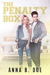 The Penalty Box (Greyford High Book 4) Kindle Edition
