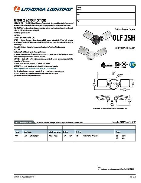 Lithonia Lighting Wiring Diagram 120 | Schematic Diagram on fluorescent light wiring diagram, memphis wiring diagram, chicago wiring diagram, emergency lighting wiring diagram, nashville wiring diagram, phoenix wiring diagram, roswell wiring diagram, rex wiring diagram, detroit wiring diagram, garland wiring diagram,