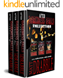 After Darkness Falls Collection