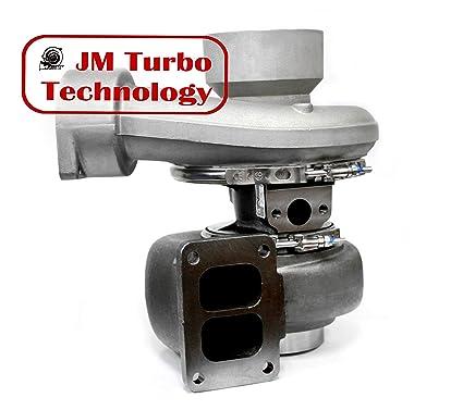 CAT Turbocharger For 3406 Caterpillar Engine