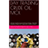 DAY TRADING CRUDE OIL: MCX: Generate monthly Income with this Strategy + Real time examples of March 2017 expiry MCX crude oil contract