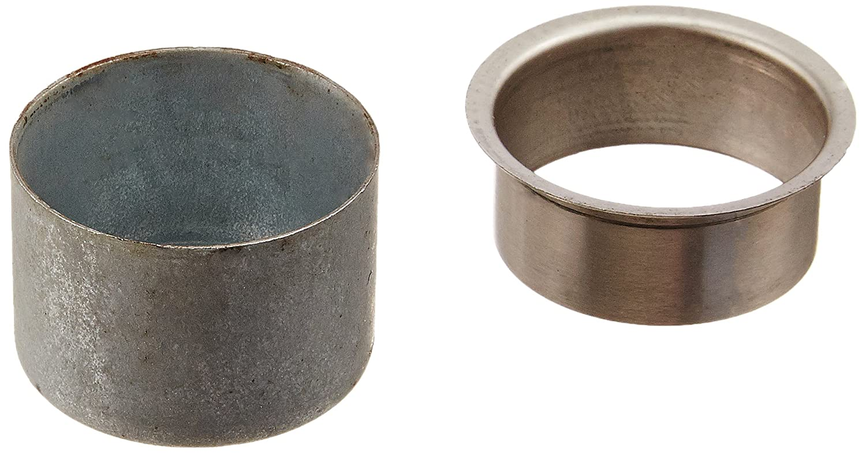 Timken KWK99139 Oil Seal