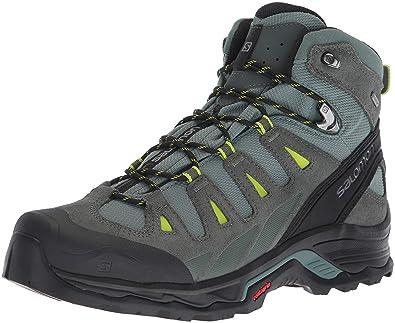 af23d9ae9e Salomon Quest Prime GTX Mens Hiking Boots