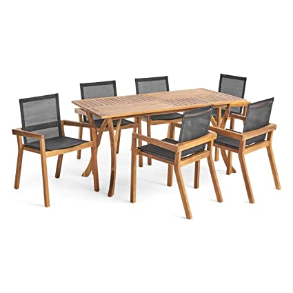 Amazon Outdoor Patio Dining Sets