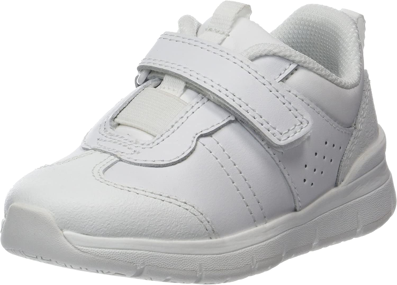 Zapatillas de Deporte Interior Unisex Ni/ños Start-rite Sprint