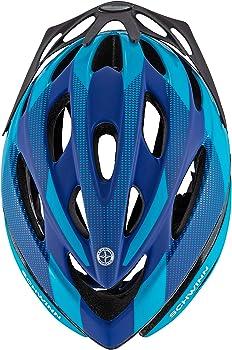 Schwinn Thrasher Kids Bike Helmets