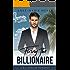 Fixing the Billionaire (A Clean Billionaire Romance Book 5)