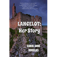 Lancelot: Her Story