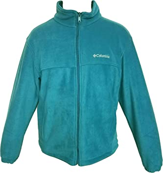 Columbia Steens Mountain Polaire Homme: