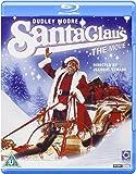 Santa Claus - The Movie [Blu-ray]
