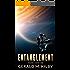 Entanglement (The Belt Book 1)