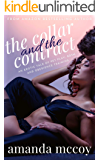 The Collar and the Contract: An Erotic Pet Play, BDSM and Obedience Training Novella