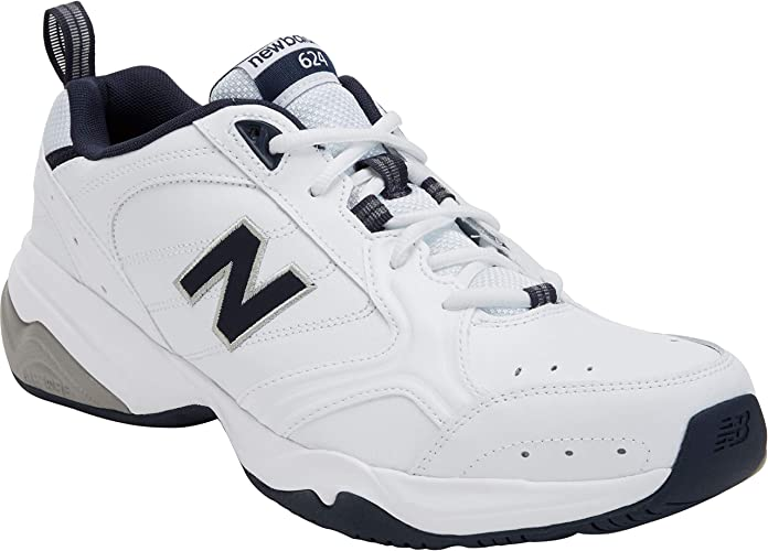 MX624v2 Casual Comfort Training Shoe