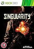 Singularity (Xbox 360) - [Edizione: Regno Unito]