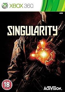 fuse amazon co uk pc \u0026 video games Infernal Hell's Vengeance Xbox 360 singularity (xbox 360)