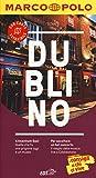 Dublino. Con atlante stradale