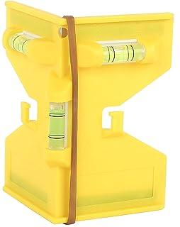 Vorel 80751/Chain Block 1000/kg