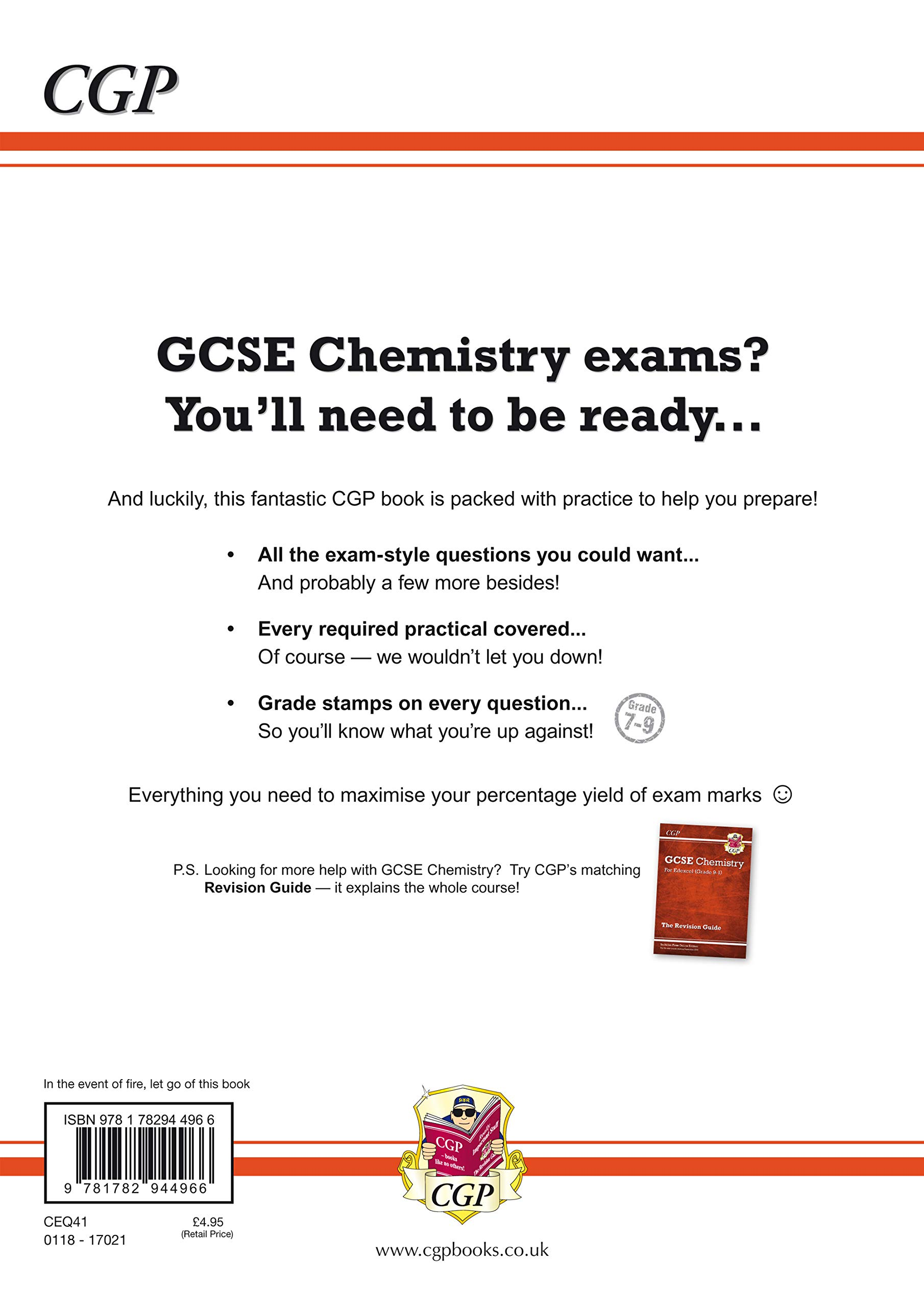 chemistry movies edexcel data booklet