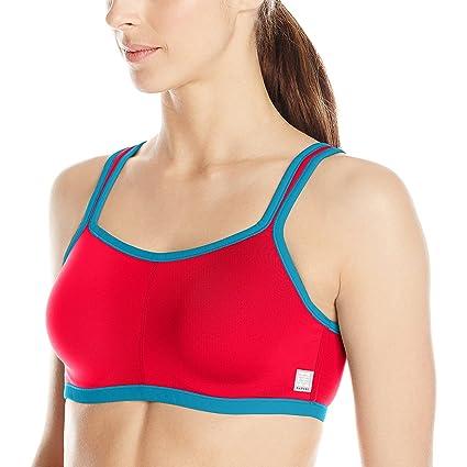 a37c50808b8a6 Buy Natori Women s Power Yogi Convertible Sports Bra Online at Low ...