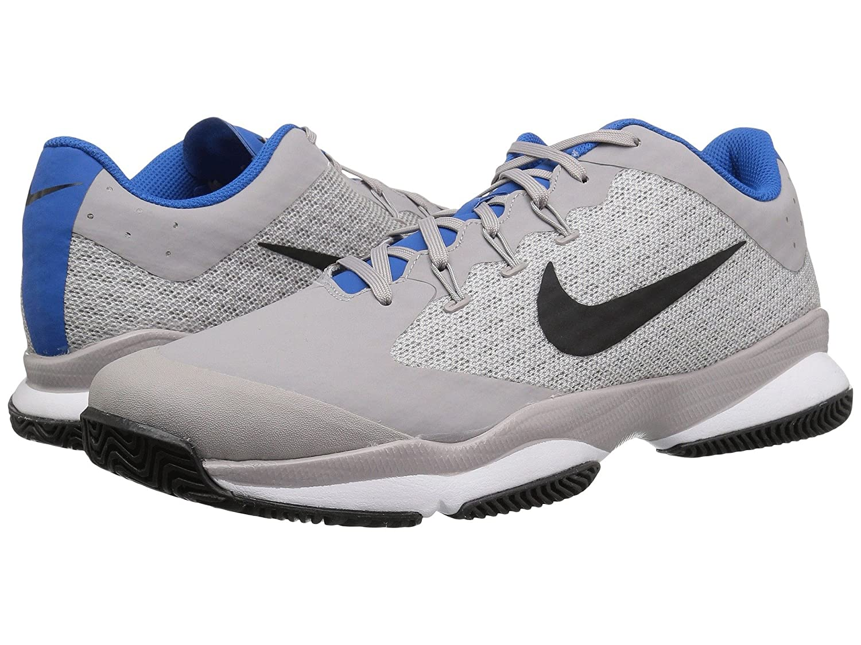 Men's/Women's Nike Men's Men's Men's Air Zoom Ultra Tennis Shoe Exquisite (middle) workmanship High-quality materials List of explosions VW8782 0c68e9