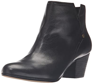 Nine West Women Boots Nine West Hadriel Boots