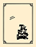 The Real Book - Volume I: C Edition: 0