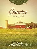 Sunrise (Love Endures)