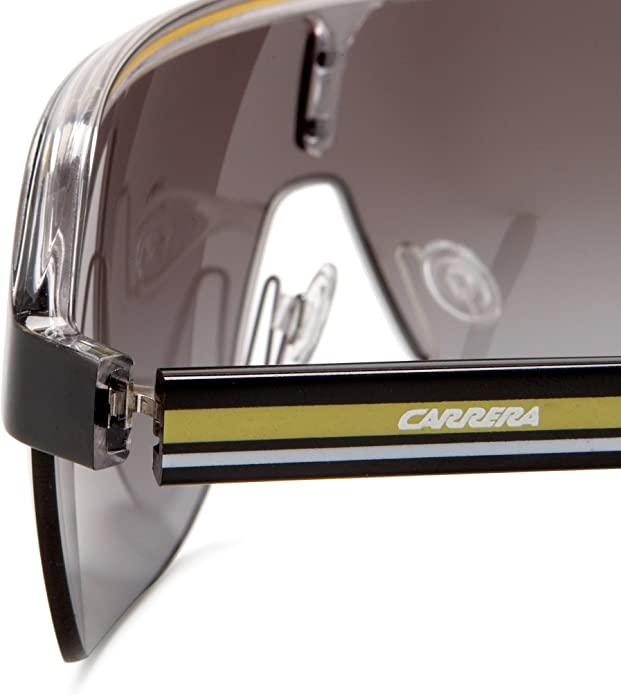 Occhiali da sole TOPCAR 1 Scudo Carrera