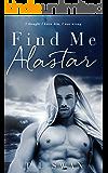 Find Me Alastar