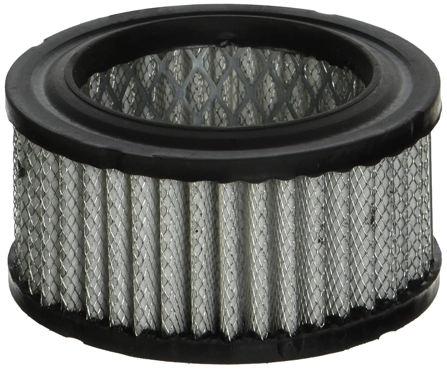 Pack of 6 Killer Filter 102-4108-B Filter Element Replacement for Quincy 111146E100