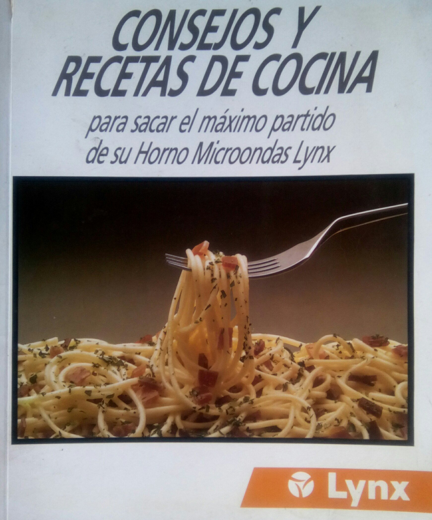 Consejos y recetas de cocina para sacar el máximo partido de su ...