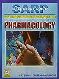 Sarp Pharmacology 7Ed