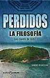 Perdidos: La filosofía (Perímetro (Duomo))