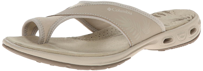 65fee994e40 Columbia Women s KEA Vent Sandal  Amazon.ca  Shoes   Handbags