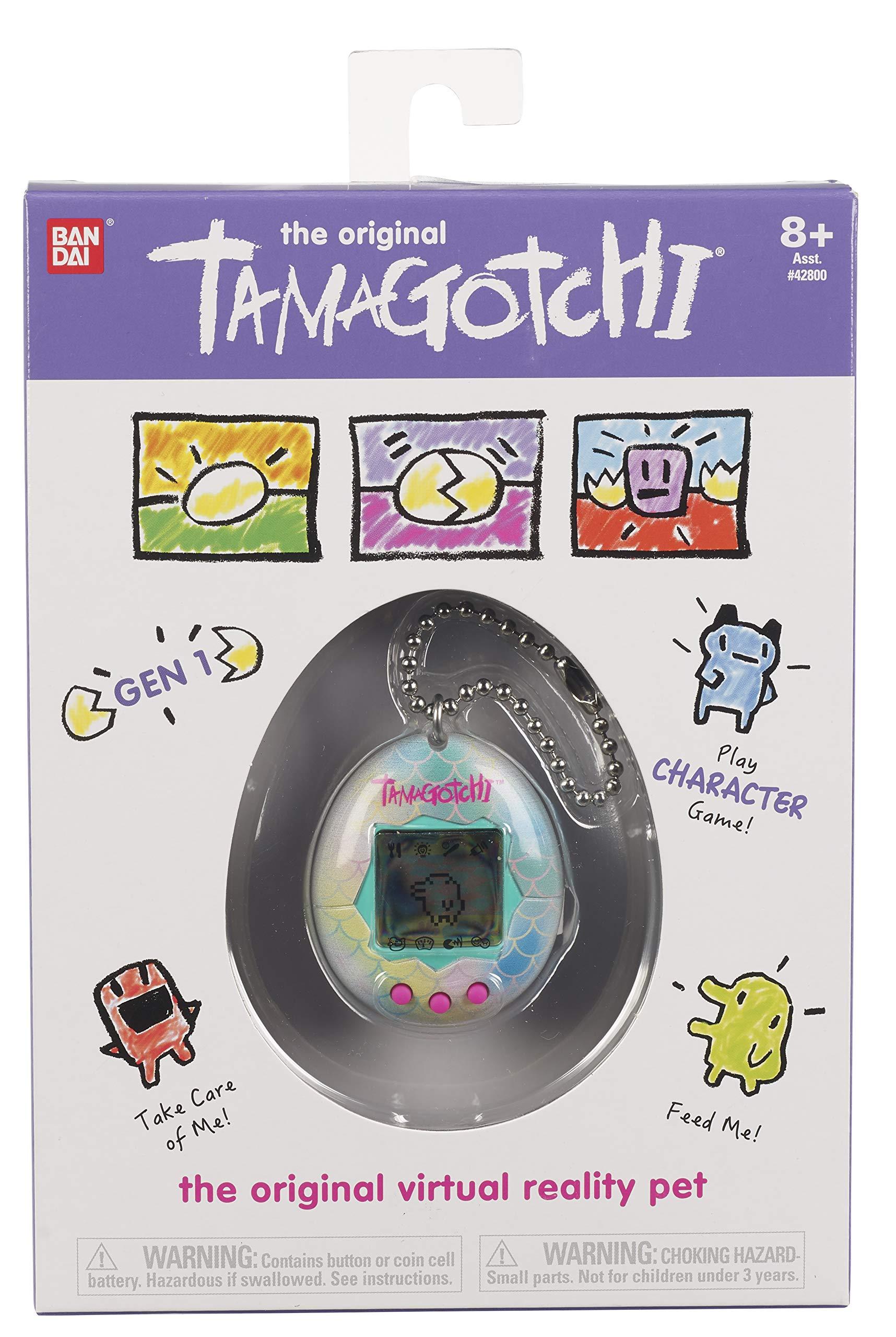Tamagotchi Electronic Game by Tamagotchi (Image #2)