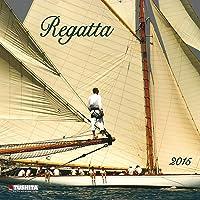 Regatta 2015 (Wonderful