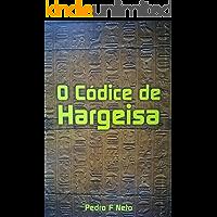 O Códice de Hargeisa