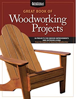 The Complete Book Of Woodworking Landauer Corporation