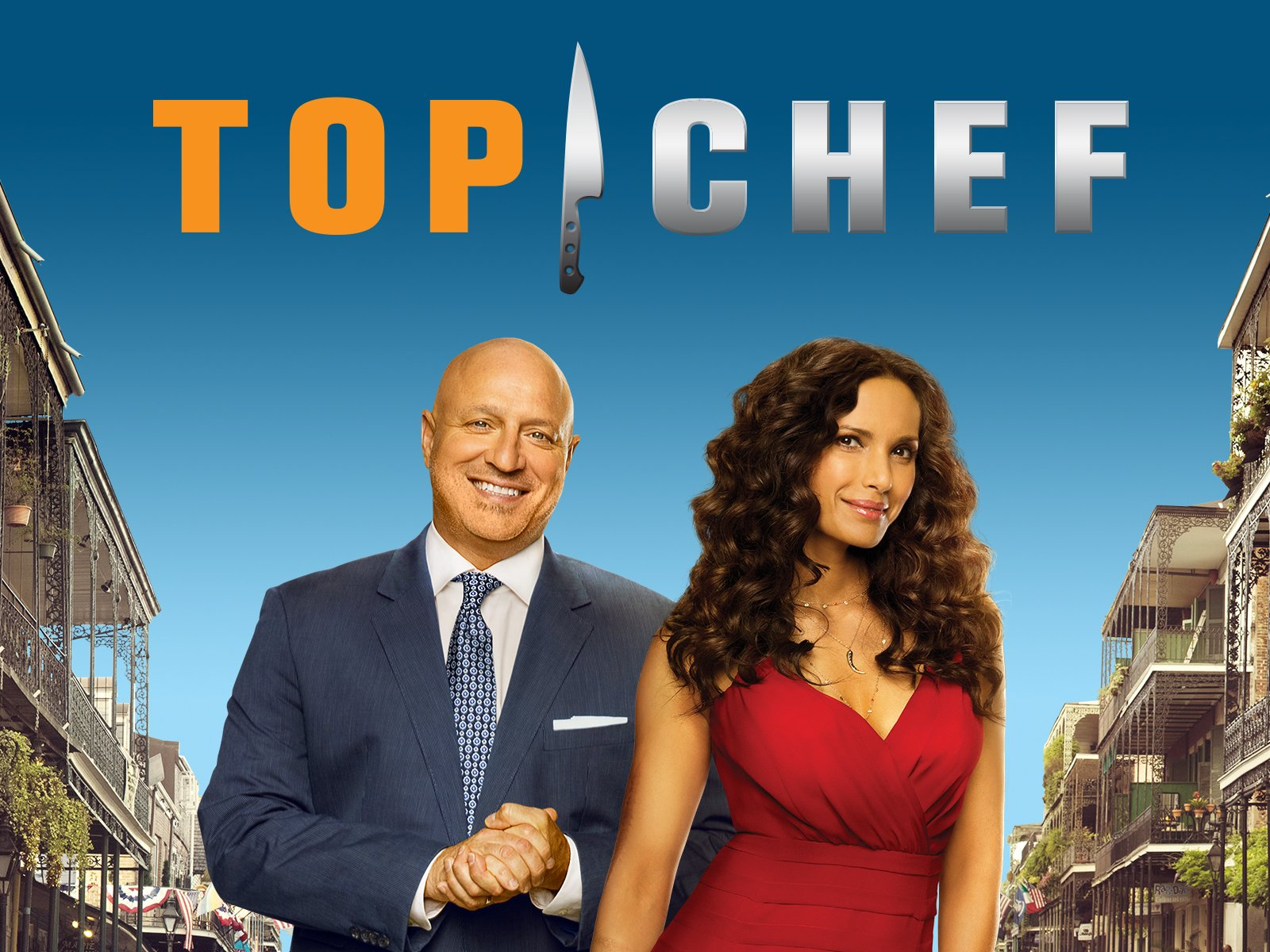 Amazon.com: Top Chef Season 11: Tom Colicchio, Gail Simmons, Hugh ...