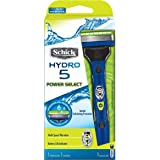 Schick HYDRO 5 Power Select Kit