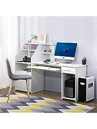 harperbright designs home office desks