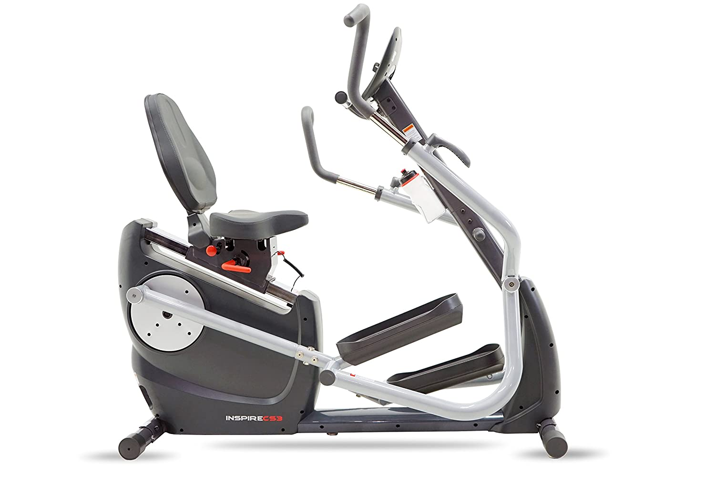 Inspire Fitness Cardio Strider